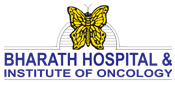 Bharath Cancer Hospital